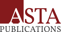 Asta Publications